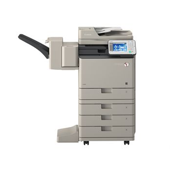imageRUNNER ADVANCE C351i