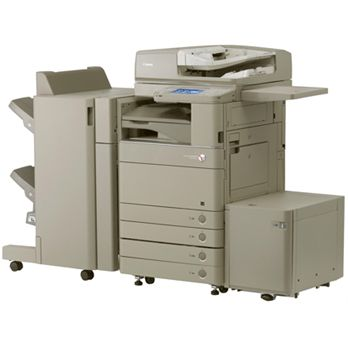 imageRUNNER ADVANCE C5045 /i