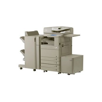 imageRUNNER ADVANCE C5255 /i